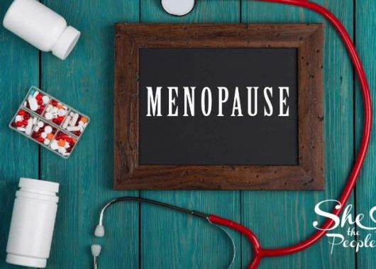 menopause-at-30-–-here-is-my-story,-dealing-with-my-body-and-mind