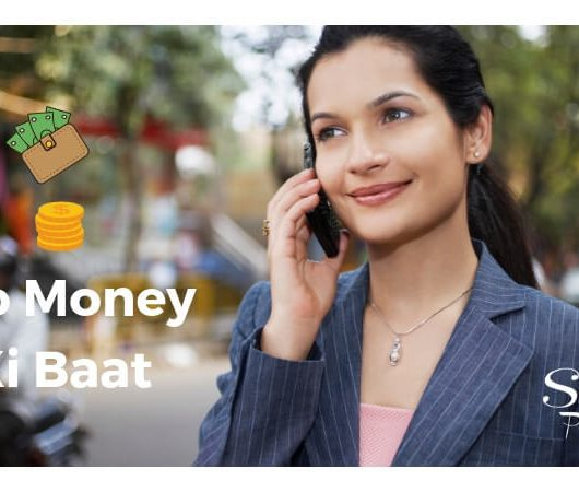 India women money matters