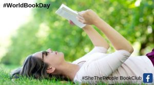 World Book Day Best Quotes