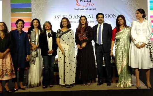 35th Ficci Flo Awards