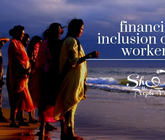 financial inclusion of sex workers (1)