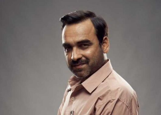 actor pankaj tripathi