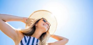 get-more-sunlight:-eight-reasons-why-sun-is-good-for-health