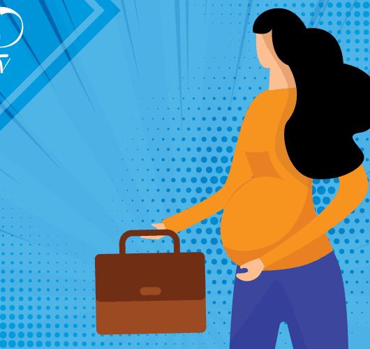 Pregnancy And Entrepreneurship
