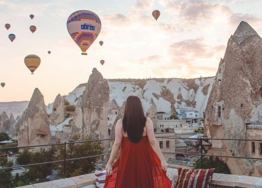 5-reasons-why-turkey-should-be-on-your-bucket-list