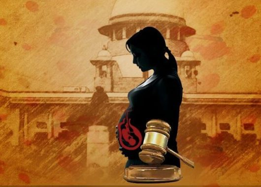 gender-fact:-a-thorough-look-at-india's-abortion-law-and-impact-on-unwanted-pregnancies