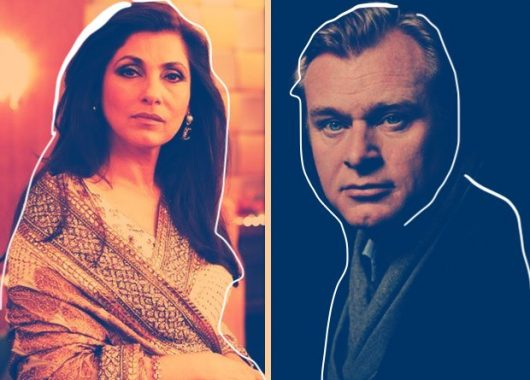 Dimple-Kapadia-to-star-in-Christopher-Nolan-directorial-Tenet-