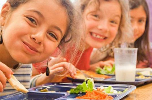 here-are-some-healthy-eating-habits-for-children
