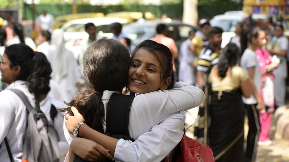 ICSI CS result 2021, ICSE Results Class x by HT