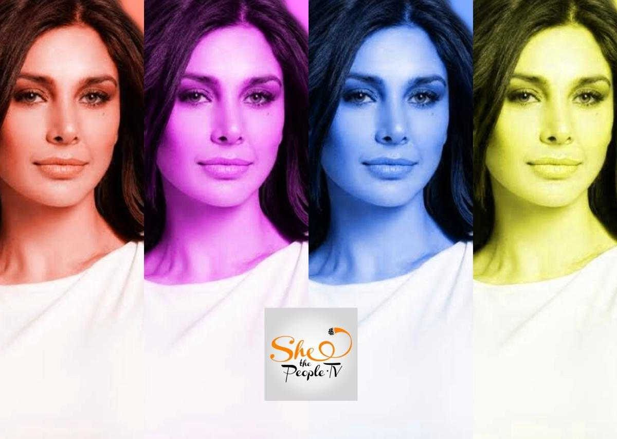 lisa ray interview