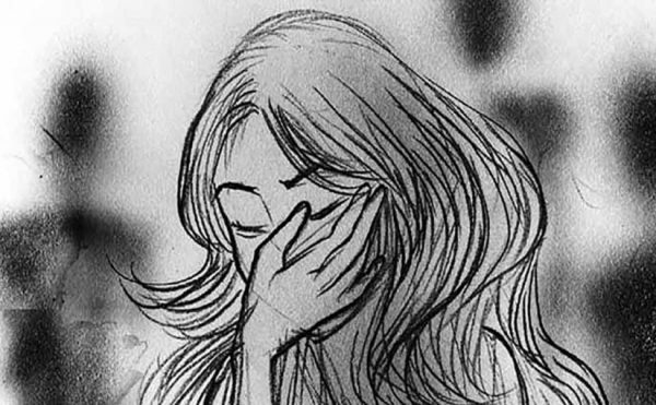 Unnao Rape, Student Abducted Killed
