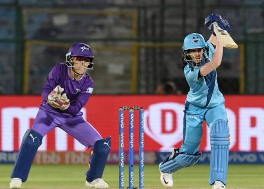 women's-t20-challenge:-jemimah-played-finest-innings-of-her-career