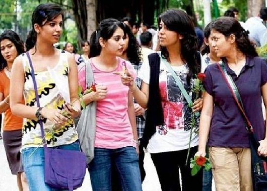 college-life-gives-us-independence,-make-the-best-use-of-it