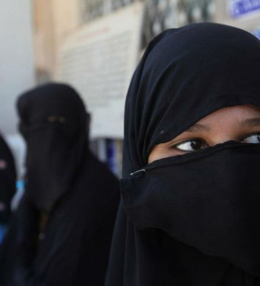 triple talaq bill passed