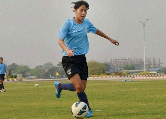 bala-devi-joins-campaign-against-covid-19,-urges-fans-to-stay-home