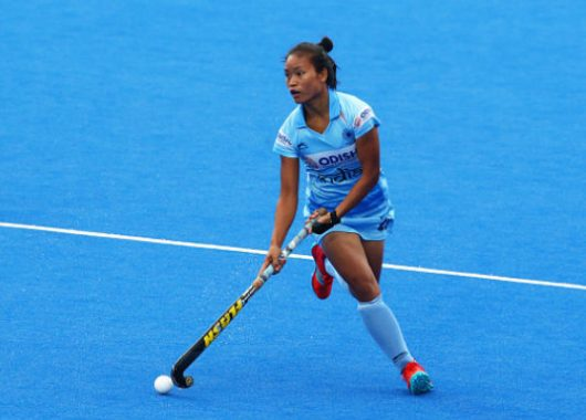 father-dies-this-week,-lalremsiami-stays-on-for-fih-series-finals