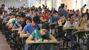 Tripura girl NEET, TOEFL, GRE home, National Education Policy 2020