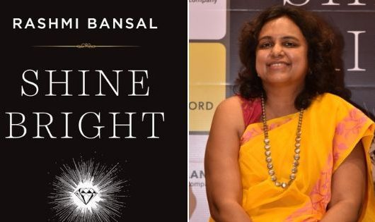 rashmi bansal interview