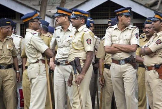 Games and Training Sessions To Sensitize Mumbai Police