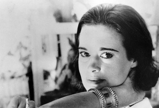 Gloria Vanderbilt dies at the age of 95