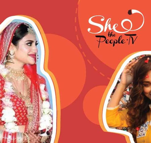 nusrat jahan wedding