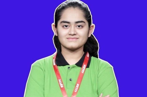 Gujarat Girl competitive exams