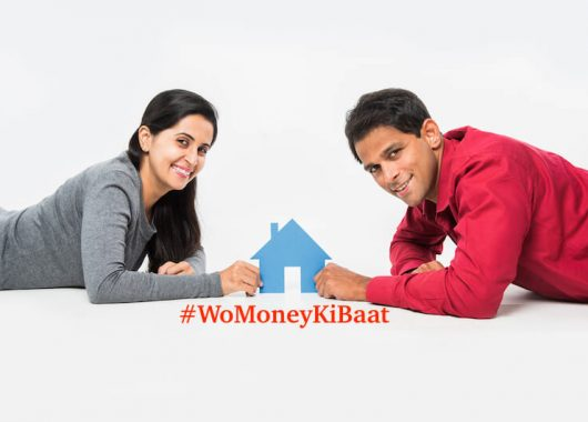womoneykibaat couple on household investing (1)