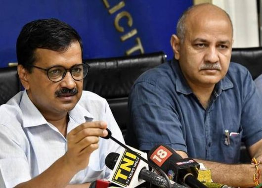 delhi-govt.-announces-rs-10-lakh-aid-to-six-year-old-rape-survivor