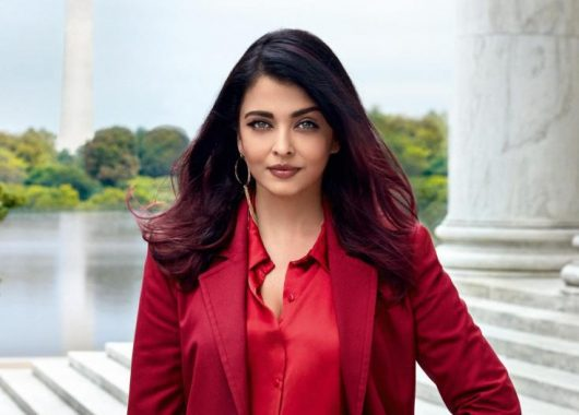 bollywood-divas-who-are-angel-investors-in-start-ups