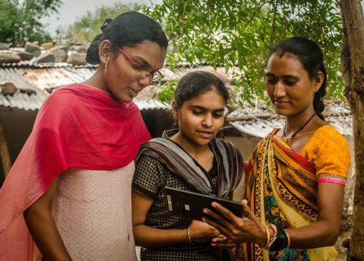 india-cuts-population-growth-rate-by-improving-conditions-for-women