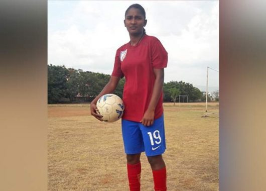 daughter-of-handloom-worker-from-tn-will-take-centre-stage-at-fifa