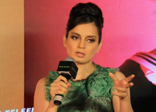 kangana-ranaut-reveals-her-mother-cried-after-watching-her-recent-interview