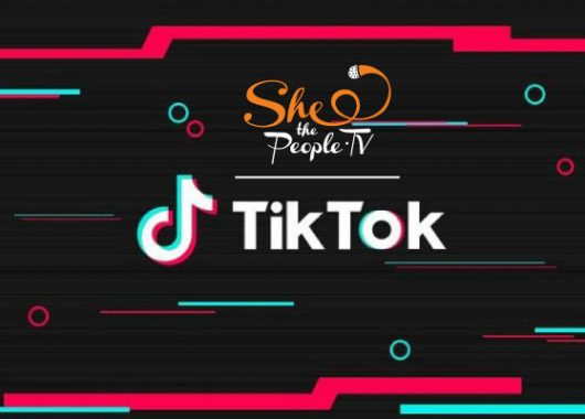 lgbtqia+-community-mourns-the-tiktok-ban,-says-app-was-queer-friendly