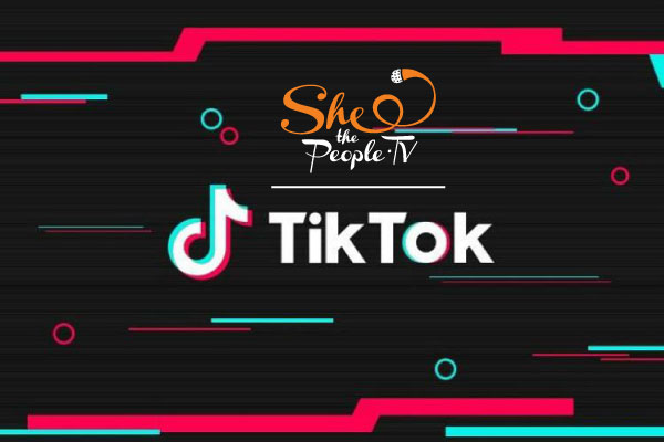 TikTok To Set Up Data Centres In India After Government Warning