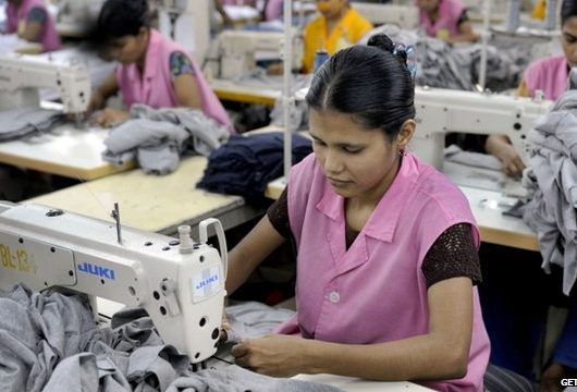 staff-benefits-to-women-who-work-from-home:-sc-orders-factory