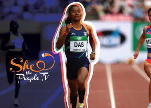 did-the-federation-mismanage-hima-das'-injuries?