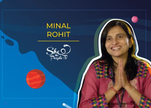chandrayaan-2:-meet-minal-rohit,-scientist-and-systems-engineer