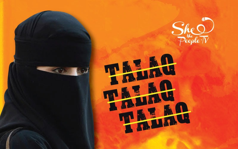 Truth Behind Growing Triple Talaq Cases
