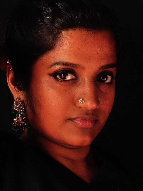 National Award Kannada Singer Bindhumalini