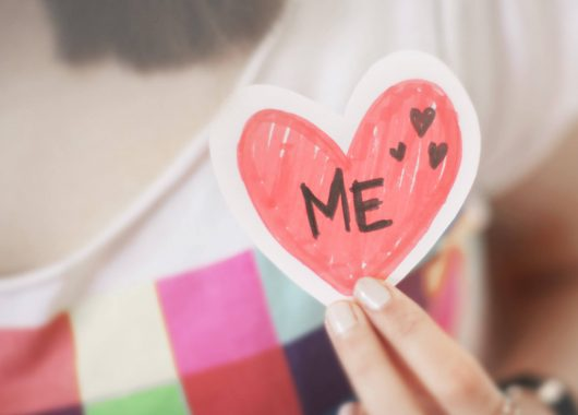 how-the-therapy-of-self-love-has-become-a-marketable-idea
