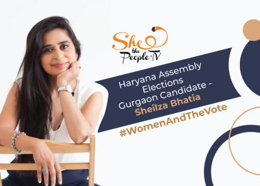 female-entrepreneur-turns-candidate-for-haryana-assembly-election