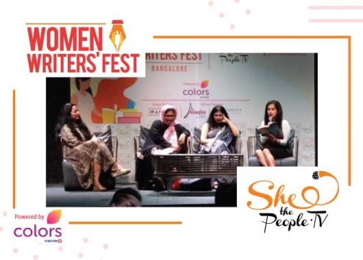 female-protagonists-in-my-books-are-more-grounded:-preeti-shenoy