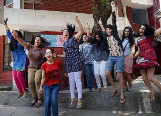 myths-every-all-girls-college-student-is-tried-of-hearing