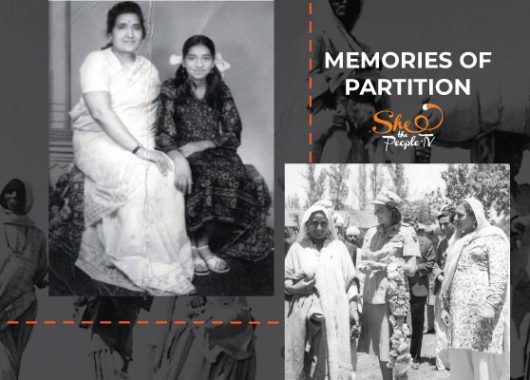 memories-of-women-who-lived-through-partition-and-independence