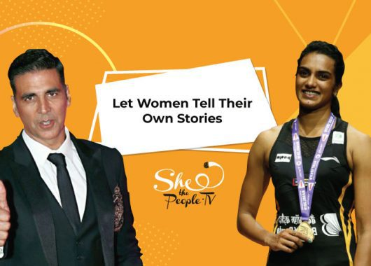 dear-bollywood,-why-is-your-focus-on-men-in-women's-stories?