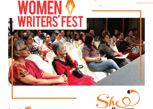 bengaluru-cheers-for-women-writers'-fest-with-a-packed-house