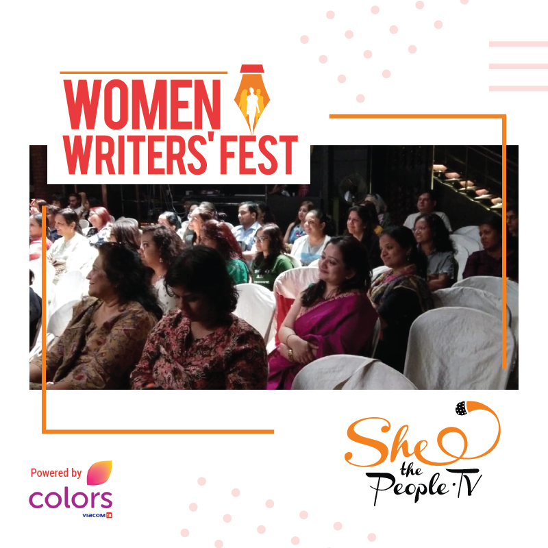 bengaluru women writers
