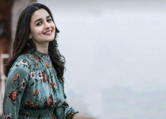 alia-bhatt-talks-about-money,-investments-and-insurance