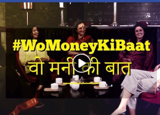 get-smarter-with-your-money,-listen-to-these-four-women