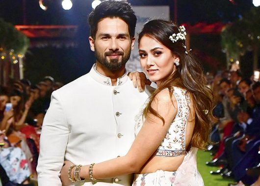 shahid-kapoor-and-mira-rajput:-a-modern-day-love-story